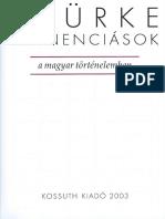 Varga Szabolcs Petrovics Péter in Szürke Eminenciások a Magyar