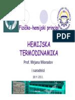 2012_hemijskatermodinamika_22102012