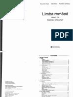 Limba romana.pdf