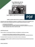Historias de la historia.pdf