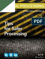 EHandbook Process Safety