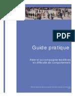 guide_Aider_et_accompagner_les_eleves_en_difficulté_de_comportement.pdf