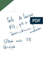 TesteAvaliacao8Ano2010_2011_treino_correção_v2_2012_2013.pdf