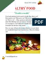 100907324-Healthy-food.pdf