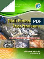 23. Teknik Pemanenan Dan Pasca Panen Ikan 1 Xi 3