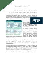 Evaluación Sistemas de Control Final_2016