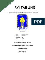 129305661-Bayi-tabung.doc