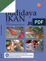 Budidaya Ikan Jilid 2-Gusrina