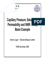 182171353-Talisman-Energy-capillary-pressure-saturation-permeability-and-NMR-Malay-Basin-Example-pdf.pdf