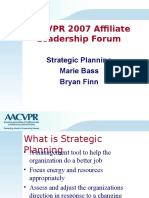 alf07_strategicplanning