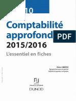 COMPTABILITE APPROFONDIE.pdf