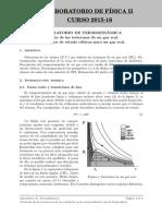 isotermas(2)