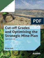 BOOK - Cut-off_Grades.pdf