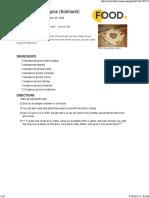 Arabic 7 Seven Spice Bokharat) Recipe - Food.pdf