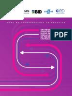 Mapa de oportunidades de Negocios Pedro Juan Caballero_16_12_14.pdf