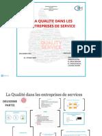 expo qualite de service.pdf