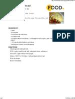 Chili Jack Oven Omelet Recipe - Food.pdf