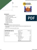 Chili Seasoning Mix Recipe - Food.pdf