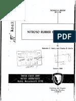 632196.pdf