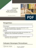 1_Konsep dasar keuangan perusahaan.ppt