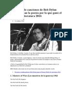 Bob Dylan Premio Nobel.doc