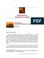 3 - Argumentacion Negativa Juan Arnau
