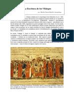S.Jordi-14-Escritura-Vikingos.pdf