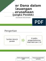 4_Sumber Dana Dalam Keuangan Perusahaan (Jk Pendek)