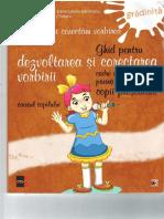 ghid-logopedic-gradi.pdf