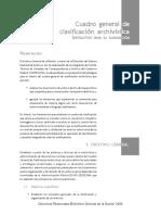 instructivo para el cuadro de clasificacion.pdf