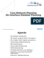 205583569 Gb Interface Detailed Planning Final 140428072910 Phpapp02