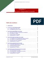 G01 Cours Des Cartes Pour Comprendre Le Monde-1 (1)