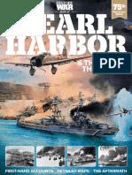 Book of Pearl Harbor