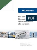 MICROSENS_FTTO_EN.pdf