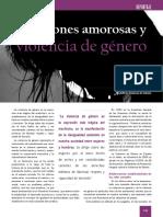 vioelncia de genero4.pdf