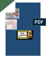 Downsyndrome 9.PDF