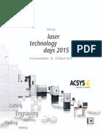 150227_ACSYS_Laser-Technology-Days_Kornwestheim.pdf