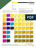 1-CARTA_PANTONE_COATED-REFERENCIA.pdf