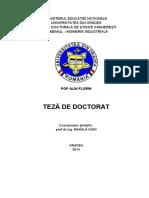 ambutisarea.pdf