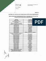5195916A06.pdf