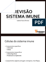 (20161012141719)Revisão Sistema Imune