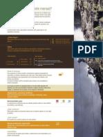 Descubre Peru. Manual para Operadores Turísticos.