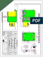tehnicke karakteristike ekoline 100.pdf