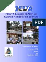PLAN AIRE PIURA.pdf