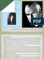 amore2.pdf