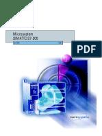 S7200-1HORA.PDF.pdf