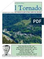 Il_Tornado_673