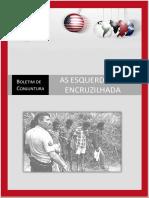 As Esquerdas na Encruzilhada.pdf