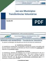 02_Captação de Recursos.pdf