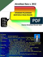 kars StdAkr-Klmpok 1-Bab1-4-Juni2012.ppt